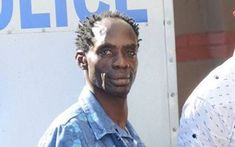 Reports in today are that incarcerated deejay Ninja Man was removed a couple days ago from GP, to the St Catherine Adult Correctional Centre, in Spanish Town. Ninja man who was recently found guilty of