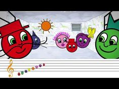 Piano, Yoshi, Projects To Try, Youtube, Activities, Amelia, Infant, School, Google