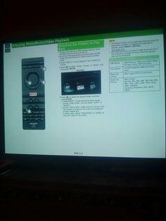 Sharp Tv, Music, Musica, Musik, Muziek, Music Activities, Songs
