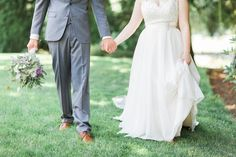 Abbotsford Fine Art Wedding Photographers Fraser Valley #FineArtFilm #FineArtWedding