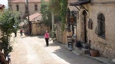 Yeşilyurt köyü Çanakkale Turkey