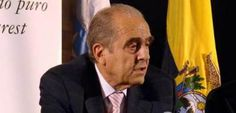 Fallece Luis Callejón Blanco, ex presidente de AEHCOS