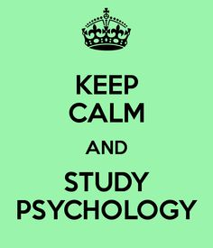 School Psychology best buy near by me
