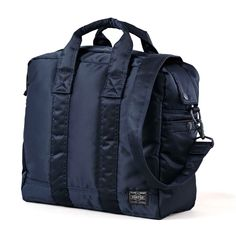 2WAY SHOULDER BAG|TANKER-ORIGINAL|HEAD PORTER ONLINE Best seller series  inspired by 11b5fc904fc3e