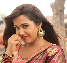 Bhojpuri Actress BHOJPURI ACTRESS |  #BLOG #EDUCRATSWEB | In this article, you can see photos & images. Moreover, you can see new wallpapers, pics, images, and pictures for free download. On top of that, you can see other  pictures & photos for download. For more images visit my website and download photos.