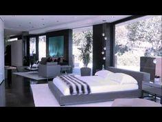 ▶ 1201 Laurel Way   Beverly Hills, CA - YouTube