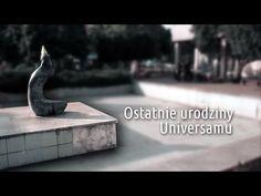 Ostatnie urodziny Universamu - YouTube