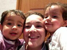 Mamá de gemelas: Cumpleaños #2   Blog de BabyCenter