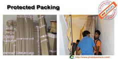 #Local #Moving Global #Packing-Sure You Don't Want One? You are just moving a block away. Do you still need packing for a short move? How valuable is your household goods are to you? http://www.jindalpackers.com/
