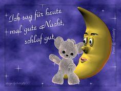Good Night, Good Morning, Teddy Pictures, Gb Bilder, Spirituality, Humor, Comics, Movie Posters, Gifs
