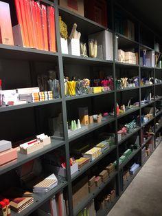 HAY Rotterdam 2e Winkel van het Deense merk in Nederland