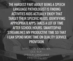 Autism Apps, Hard Part, Aspergers, After School, Speech And Language, Activities For Kids, Therapy, Kid Activities, Petite Section