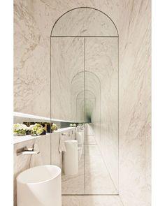 New bathroom spa design toilets Ideas Spa Design, Bath Design, Home Design, Interior Design London, Bathroom Interior Design, Interior Livingroom, Zen Bathroom, Modern Bathroom, Washroom