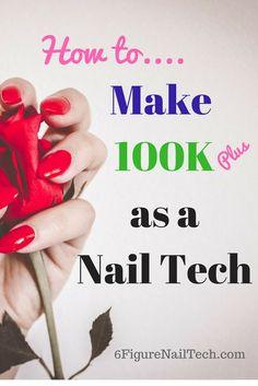 400 Best Nail Technician Promotion Ideas Make Money Ideas Images Salon Marketing Nail Technician Courses Nail Tech Business Cards
