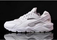 huge selection of 066cd a417f Nike Air Huarache Womens Triple White Platinum FyXr2, Price   74.00 - New  Air Jordan Shoes 2018