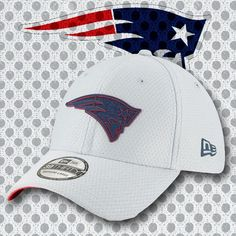 9b31bfe35 It s time to gear up and show your love for the New England Patriots with  this