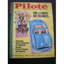 """Képtalálat a következőre: """"pilote magazine"""" Magazine, Baseball Cards, Books, Sports, Livros, Sport, Livres, Book, Warehouse"""