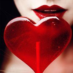 Sevgi dolu günler dileriz! ❤❤❤ #kalp #aşk #sevgi #love #lover #heart