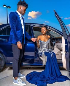 Black Girl Prom Dresses, Prom Dresses Long Open Back, Senior Prom Dresses, Pretty Prom Dresses, Prom Dresses For Teens, Prom Dresses Long With Sleeves, Prom Outfits, Dress Long, Party Dresses