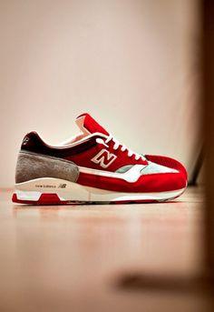 New Balance //