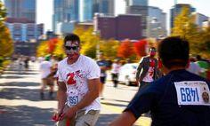 Zombie Buffet 5k - running can be fun zombiebuffet5k.com