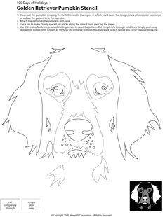 Dogs, Cats, and Other Pets Dog Quilts, Cat Quilt, Animal Quilts, Dog Stencil, Pumpkin Stencil, Stencils, Stencil Templates, Dog Template, Dog Pumpkin