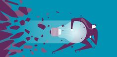 Public sector spin-outs: innovative or chips off the old block?