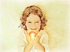 TOI SEUL AS LE POUVOIR DE TES CHOIX: Enfant de la terre, mon trésor, mon aimé. Prends le temps de t'aimer, le temps de te retrouver. Prends le temps
