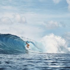 Courtney Conlogue graces the pages of @espn's #BodyIssue   Billabong US