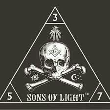 Sons of Light
