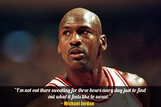Discover famous, rare and inspirational Michael Jordan quotes. Here are the 55 greatest Michael Jordan quotes on Basketball, Dreams, Struggle and Success. Nba Players, Basketball Players, Basketball Shooting, Basketball Quotes, Jordan Basketball, Pittsburgh Steelers, Churchill, Air Jordan, Jordan Logo