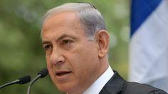 Netanyahu: Anti-Israel 'slander and lies' caused Brussels attack