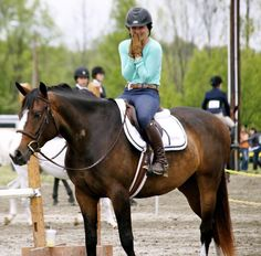 thatawkwardequestrian: two-strides-out: train-to-win: tobeequestrian: I want some brown tall boots for schooling Brown parlantis, I want to die of their beauty Hi, yes, I would like to order um… That, please this whole everything is so perfect wow Equestrian Boots, Equestrian Outfits, Equestrian Style, Equestrian Fashion, Pretty Horses, Beautiful Horses, Cow Boys, English Riding, Horse Girl