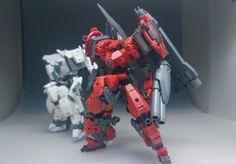 Battle Bots, Hero Wallpaper, Mechanical Design, Gundam, Robots, Models, Toys, Twitter, Inspiration