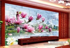 Imagen de decoration, home, and house