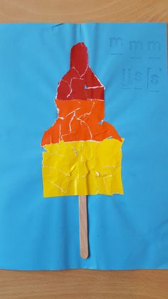 Summer Is Here, Summer Time, Autocad, Jaba, Creative, Kindergarten, Crafts For Kids, Camping, Teaching