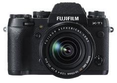 Fujifilm X-T1 Kit Cámara de sistema compacto Fujifilm https://www.amazon.com.mx/dp/B00HYAL84G/ref=cm_sw_r_pi_dp_x_C0dFybMDX8DVF #travel #fun #dreams #photography #fotografía #viaje #diversión #sueños# 旅行 #写真