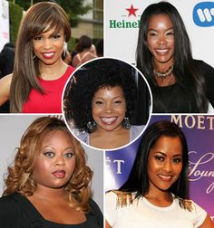 Real Housewives of Atlanta Archives Housewives Of Atlanta, Real Housewives, Hollywood Divas, Hollywood Stars, Celebrity Gossip, Celebrity News, Reality Tv Stars, Celebs, Celebrities