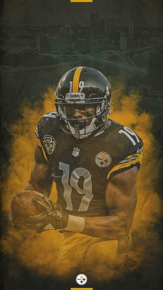 423 Best Pittsburgh Steelers Images In 2019 Pittsburgh