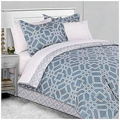 Aprima 174 King Multi Piece Comforter Sets At Big Lots