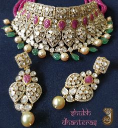 Gold Jewelry Buyers Near Me Product Buy Gold Jewellery Online, India Jewelry, Latest Jewellery, Jewelry Sets, Diamond Jewelry, Gold Jewelry, Jewelery, Gold Necklaces, Big Earrings