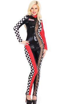 Sexy Lingerie Lingerie Diva 33e96d687