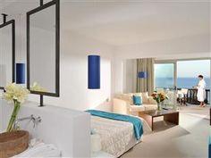 CHC Seaside Resort & Spa Crete Island, Greece