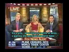 11 Settembre: Per comprendere quel giorno di 15 anni fa   No al nuovo ordine…