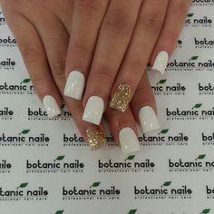 Please follow us on instagram Twitter Facebook foursquare pinterest http://@botanic Nails