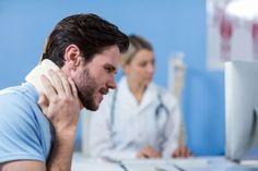 Colpo di frusta: risarcito anche senza radiografia