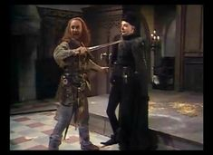 Blackadder Series I, Episode 2 - Born to Be King Full Script British Comedy Series, British Tv Comedies, Comedy Tv, Comedy Show, Blackadder Quotes, Best Memes, Funny Memes, Fawlty Towers, Only Fools And Horses