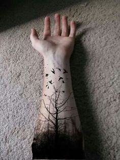 I would LOVE to get this! Its absolutely beautiful!! <3