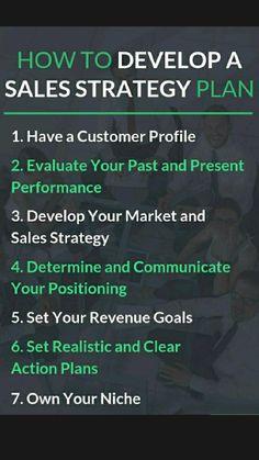 Social Media Marketing Business, Digital Marketing Strategy, Marketing Plan, Business Motivation, Business Quotes, Business Management, Business Planning, Small Business Organization, Business And Economics