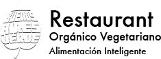 Buenos Aires Verde - Viandas